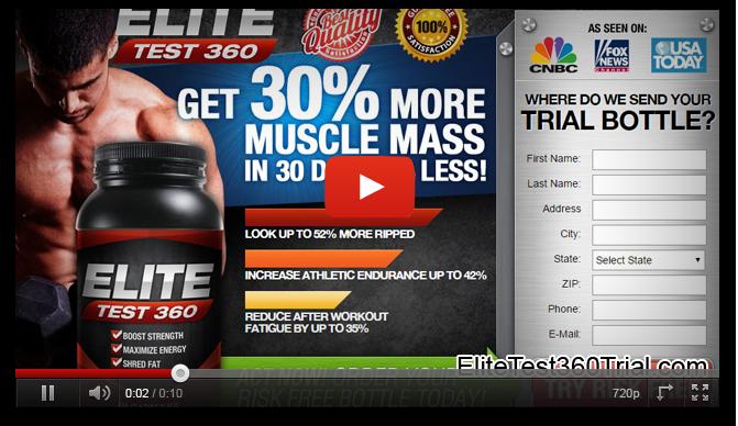 elite-test-360-youtube